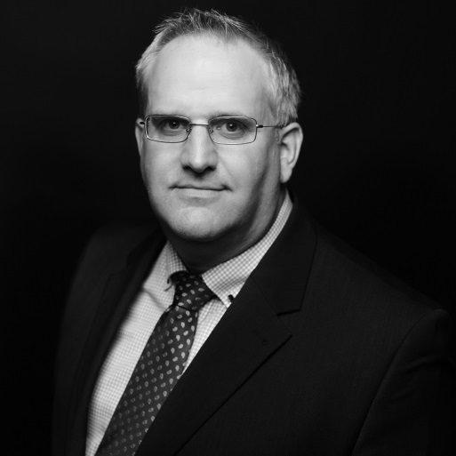 Marc Möller